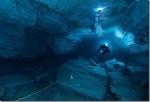 la-piu-lunga-caverna-subacquea-della-russia-L-yqP_4G.jpg